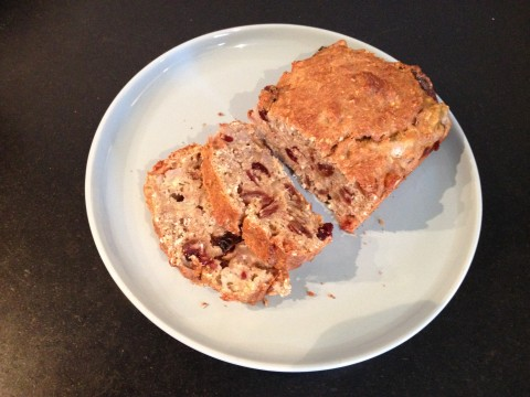 Krachtbrood